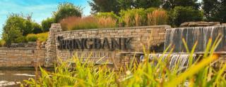 Springbank by Ryan Homes