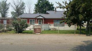 2 S 2nd St E, Homedale, ID 83628