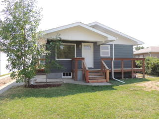 3616 1st Ave S, Great Falls, MT 59401