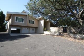 1820 Sharpless Dr, La Habra Heights, CA 90631