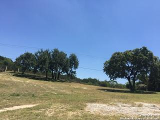 4 Merrivale Pl, San Antonio, TX 78257