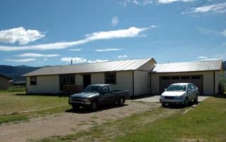 32 Edelweiss Lane, Angel Fire NM