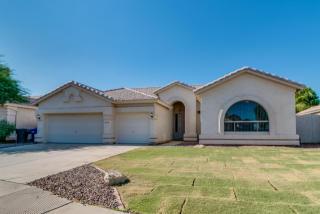 11410 W Cottonwood Ln, Avondale, AZ 85392