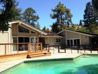 5437 Greenside Dr, San Jose, CA 95127