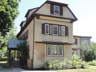 8 Upland Rd, Wellesley, MA 02482