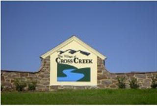 1 Pine Creek Drive, Carlisle PA