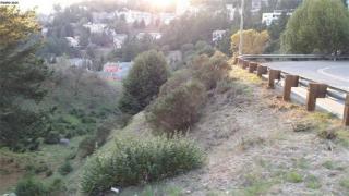 Tunnel Road, Oakland CA