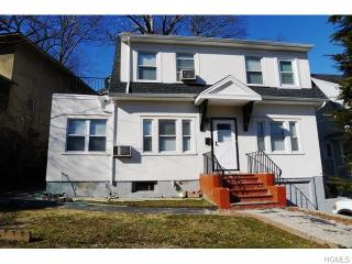 31 Wendover Road, Yonkers NY