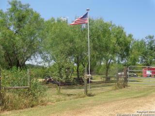 15370 Stuart Rd #6, San Antonio, TX 78223