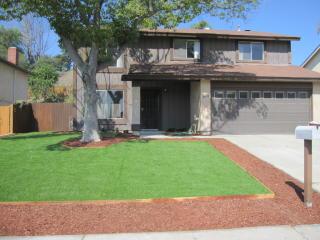 9858 Via Francis, Santee, CA 92071