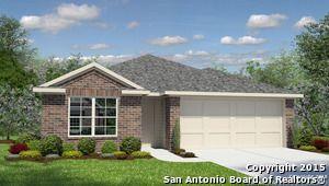 5614 Espada Clf, San Antonio, TX 78222