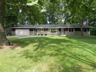 51824 Lilac Road, South Bend IN