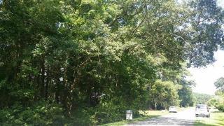 141 Chadwick Avenue, Wilmington NC