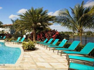 11575 City Hall Promenade, Miramar, FL 33025