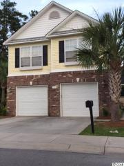 1221 Brown Pelican Drive, Myrtle Beach SC