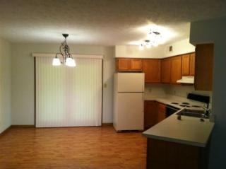 1106 Gillock Rd, Carrollton, KY 41008