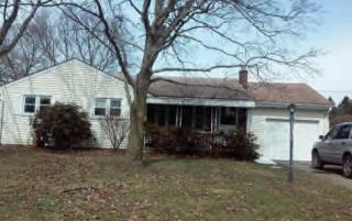 834 Edenridge Dr, Youngstown, OH 44512