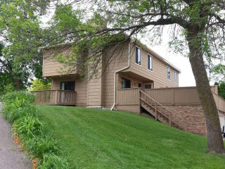2209 Kings Valley Road, Golden Valley MN