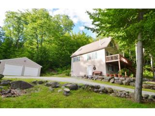 250 Chalk Pond Rd, Sutton, NH 03221