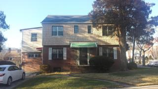 20915 89th Ave, Queens, NY 11427