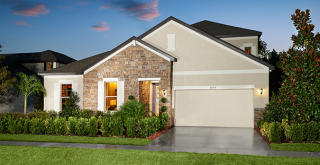 Country Walk - The Signature Collection by Meritage Homes