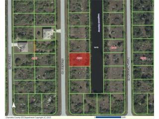 10056 Sunday Drive, Port Charlotte FL