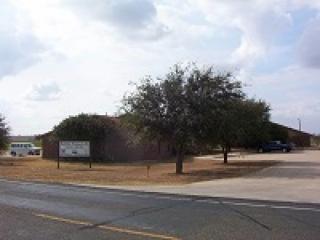 1000 S 8th St, Buckholts, TX 76518