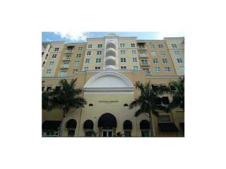 50 Menores Ave #504, Coral Gables, FL 33134