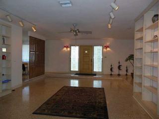 5420 Southwest 92nd Avenue, Miami FL
