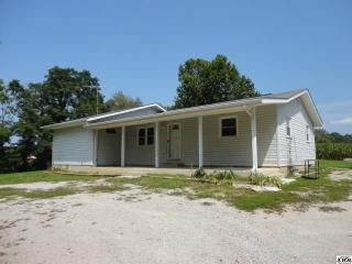 10630 S 910 West, Crothersville IN