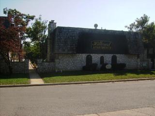 306 S Krudwig Ave, Lebanon, MO 65536