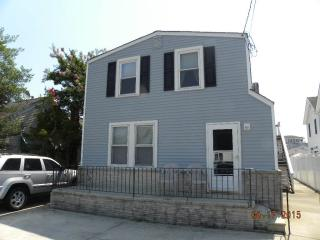 5505 Seaview Avenue, Wildwood Crest NJ