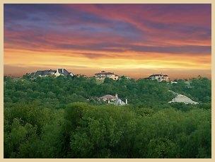 Montserrat by Kaden Homes