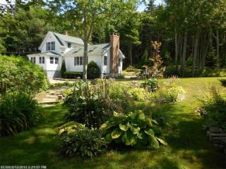 23 0 Nickerson Rd, Southport, ME 04576