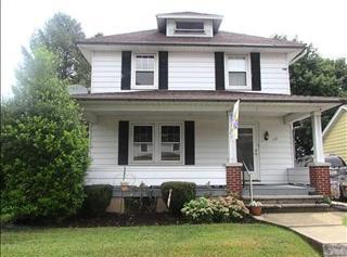 138 S Harris St, Cleona, PA 17042