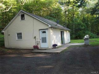 180 Shoddy Hollow Rd #B, Otisville, NY 10963