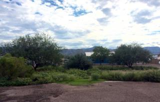 33 Greenback Circle, Tonto Basin AZ