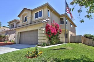 25673 Wisteria Court, Salinas CA