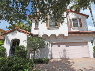 1820 Flower Drive, Palm Beach Gardens FL
