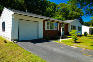 320 Shady Brook Lane, Forked River NJ