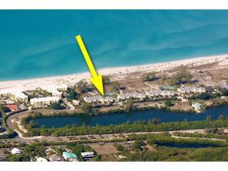 5800 Gulf Shores Drive 8, Boca Grande FL