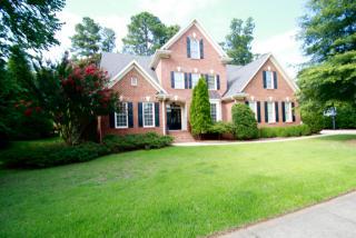 101 Preston Grande Way, Morrisville NC