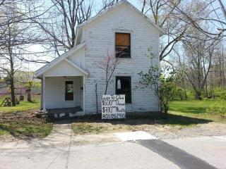 624 Cooper Ave, Bellefontaine, OH 43311