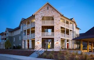 2300 Cottage Ln, College Station, TX 77845