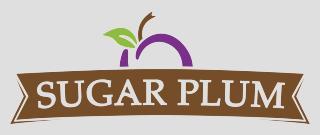 Sugar Plum by Ence homes