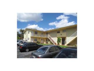 1765 Venice Ln #10E, North Miami, FL 33181