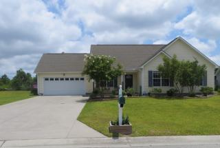 2630 Bow Hunter Dr, Wilmington, NC 28411