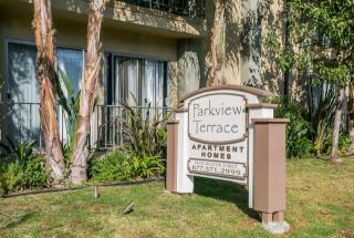 14355 Huston St, Sherman Oaks, CA 91423