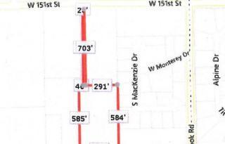 12129 West 151st Street, Homer Glen IL