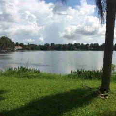 15025 Lake Maurine Dr, Odessa, FL 33556